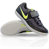 Nike Zoom Rival SD Throw Shoes