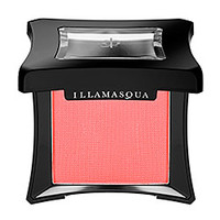 Illamasqua Powder Blusher (0.14 oz