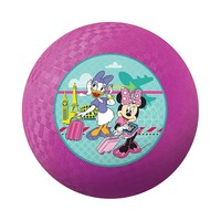 Disney's Minnie Mouse Playground Ball by Hedstrom