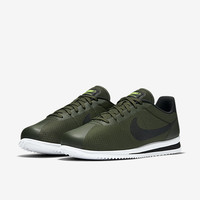 The Nike Cortez Ultra Men's Shoe.