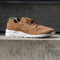 New Balance - 580 Deconstructed - Tan w/ Reef
