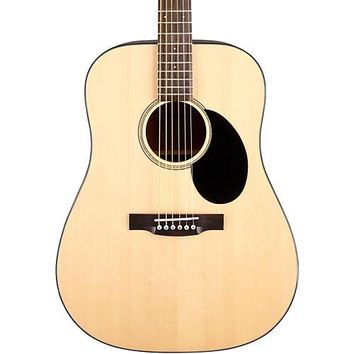 Jasmine JD36 Dreadnought Acoustic Guitar