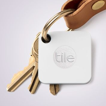 Tile Mate | FIREBOX