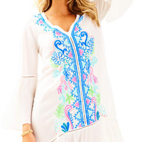 Tavvy Cover-Up | 25073 | Lilly Pulitzer