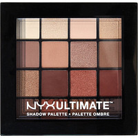 Warm Neutrals Ultimate Shadow Palette | Ulta Beauty