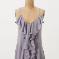 Bisco Falls Tank - Anthropologie.com