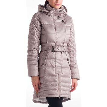Lole Emmy 2 Jacket - Women's