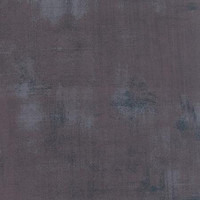 Mon Ami Grunge Gris Fonce by Basic Grey for Moda Fabrics, yardage