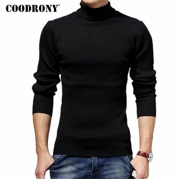 11abe49a03 284 Best Images About Big Thick Bulky Turtleneck Sweaters