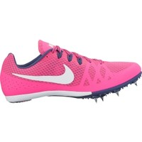 Nike Women's Zoom Rival MD 8 Track and Field Shoes   DICK'S Sporting Goods