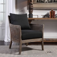 Encore Armchair | Accent Chair