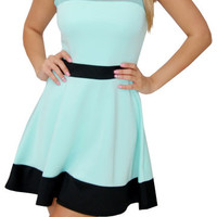Sugar Cookie-Great Glam is the web's best online shop for trendy club styles, fashionable party dresses and dress wear, super hot clubbing clothing, stylish going out shirts, partying clothes, super cute and sexy club fashions, halter and tube tops, belly