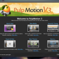 Pulpmotion Advanced Cracked Serial For Mac OSX Full Download
