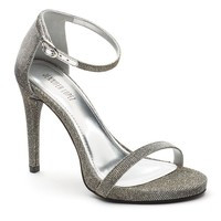 Jennifer Lopez Women's High Heels