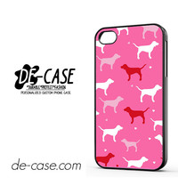 Victoria's Secret Icon Collage DEAL-11672 Apple Phonecase Cover For Iphone 4 / Iphone 4S