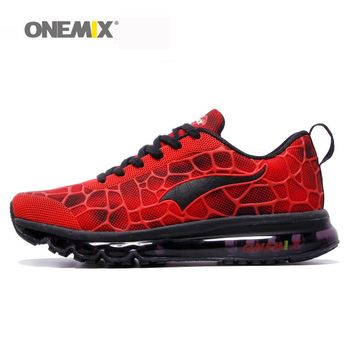 Onemix Running Sneakers