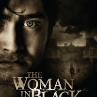 BARNES & NOBLE | The Woman in Black: A Ghost Story by Susan Hill, Knopf Doubleday Publishing Group | NOOK Book (eBook), Paperback, Hardcover, Audiobook