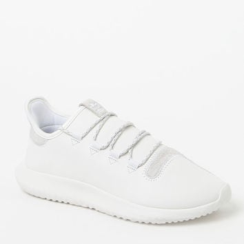 adidas Tubular Shadow Shoes at PacSun.com