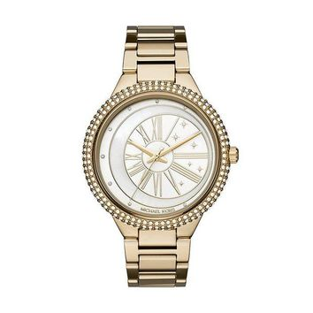 DCCK2JE Michael Kors Watches Taryn Watch