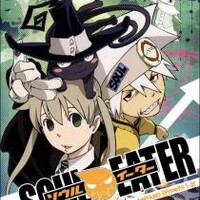 Soul Eater - Complete Series (6pc) (Boxed Set) (Blu-ray Disc)