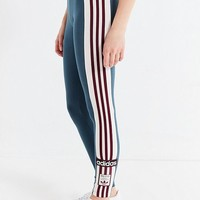 adidas Originals Adibreak 3 Stripes Legging | Urban Outfitters