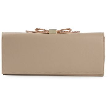See By Chloé 'Nora' Clutch