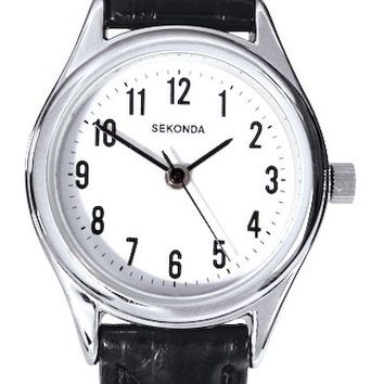 Sekonda Ladies Watch - SK4491