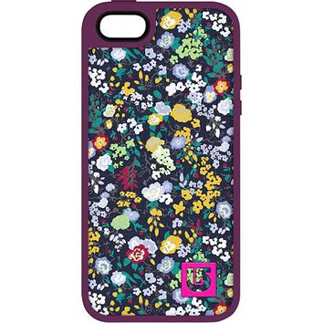 Speck - Burton Nantucket Liberty Case for Apple® iPhone® 5 - Floral