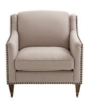 Alexis 1 Seater Sofa - Products - 1825 interiors