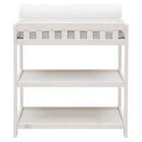 Simmons® Kids Madisson Changing Table