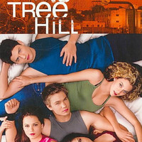 ONE TREE HILL:COMP FIRST SSN