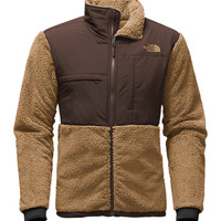 MEN'S NOVELTY DENALI JACKET | Canada