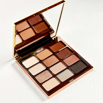 Stila Eyes Are The Window Shadow Palette - Soul - Urban Outfitters