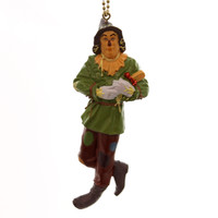 Wizard Of Oz Wizard Of Oz Clip-On Handbag Accessory