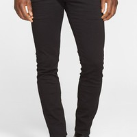 Men's Dsquared2 'Clement' Skinny Jeans ,