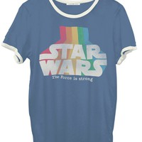 Junk Food | Star Wars Vintage Tee
