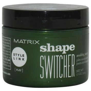 STYLE LINK by  PLAY SHAPE SWITCHER MOLDING PASTE 1.7 OZ