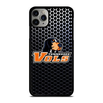 TENNESSEE VOLS LOGO iPhone Case Cover