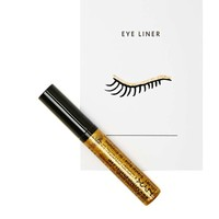 NYX Liquid Crystal Liner - Gold