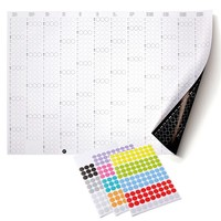dot on Calendar by dotty edition | Generate Design