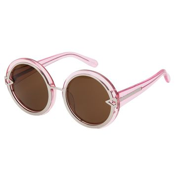Karen Walker 'perfect Day' Sunglasses - Sunglasscurator - Farfetch.com