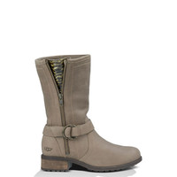 UGG® Silva for Women | Free shipping at UGGAustralia.com