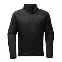 Men's Ventrix Jacket in TNF Black by The North Face