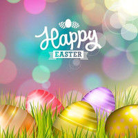5ft*7ft photo background children colorful light spark newborn baby backdrops Easter photography backgrounds studio fotografia WY-East3