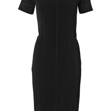 By Malene Birger Napilla Black Dress