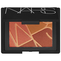 NARS Cheek Palette: Blush | Sephora