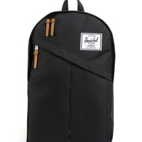 Herschel Supply Parker Black 15L Backpack