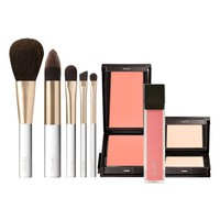 Women's Jouer 'Le Must Haves' Set (Limited Edition) ($188 Value)