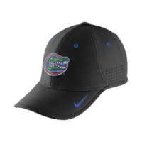 Nike College Dri-FIT Coaches (Florida) Adjustable Hat