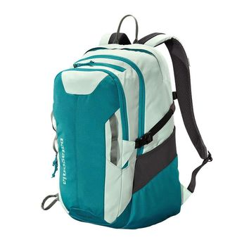Patagonia Refugio Pack 28L | Tobago Blue